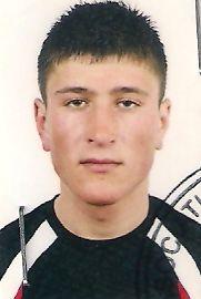 ANDREI MIHAI ALEXANDRU