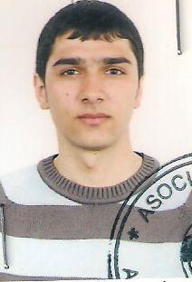 Catanea Mihai Florin