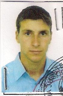 Trandafirescu Marius Ionut