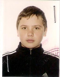Pirvan Constantin Cosmin