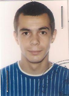Mozaceanu Bogdan Mihai