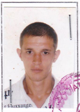 jucatorul Calin Florin Alin