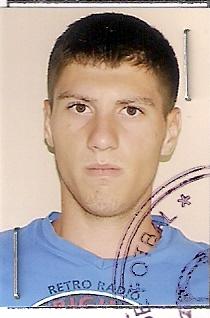 Petrica Mario Romica