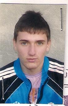 Nitu Andrei Ionut