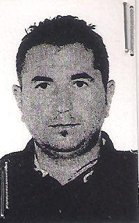 Frintu Stefan Gabriel