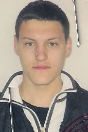 Petrescu Razvan-florentin