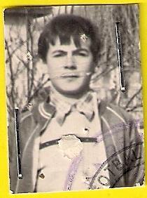 Ionescu Ionut Florin