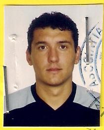 Petre Gheorghe