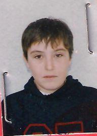 Leu Daniel Alexandru
