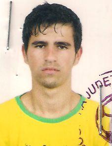 Cristian Nicu Marius