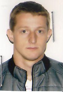 Grigore Cristian Nicolae