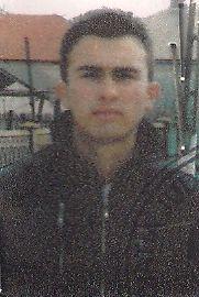 Stoica Constantin Cristi