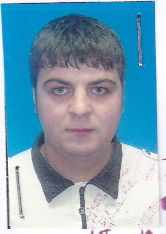Manzatu Vasile Alexandru
