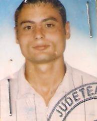 Marinescu Ionut Paul