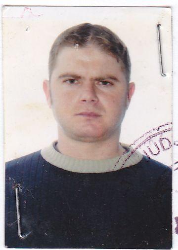 Tomescu Victor Gheorghe