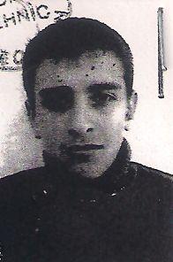 Raicu Marius Ionut