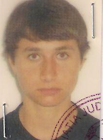 Nicula Raducu Iulian