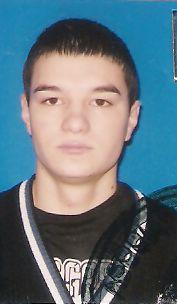 Bratu Marian Alexandru