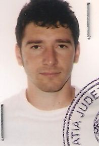 Tanase Stefan Ionut