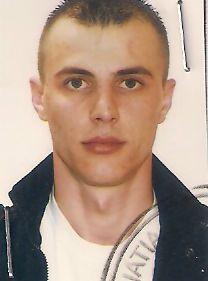 Iancu Constantin