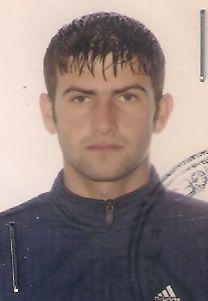 Badea Andrei Augustin