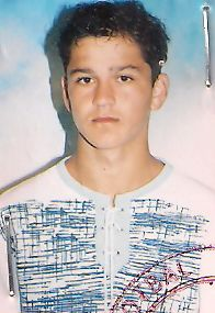 Stefanescu Bogdan Marian
