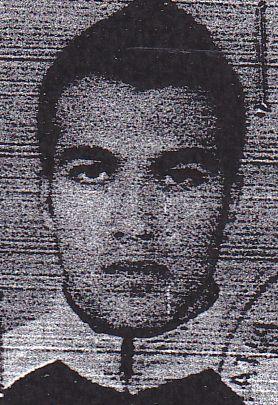 jucatorul Paraschivescu Romeo Valeriu