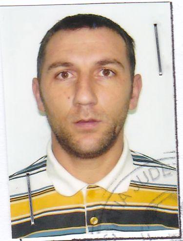 Poponea Ion Sorin