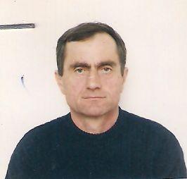 Constantin Florea