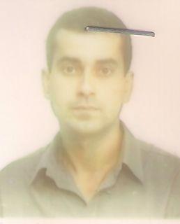 Sandru Ilie