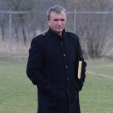 Bîrjac Gavril