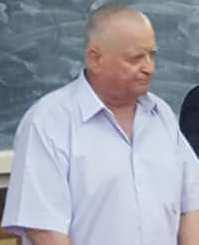 Romitan Ezechil