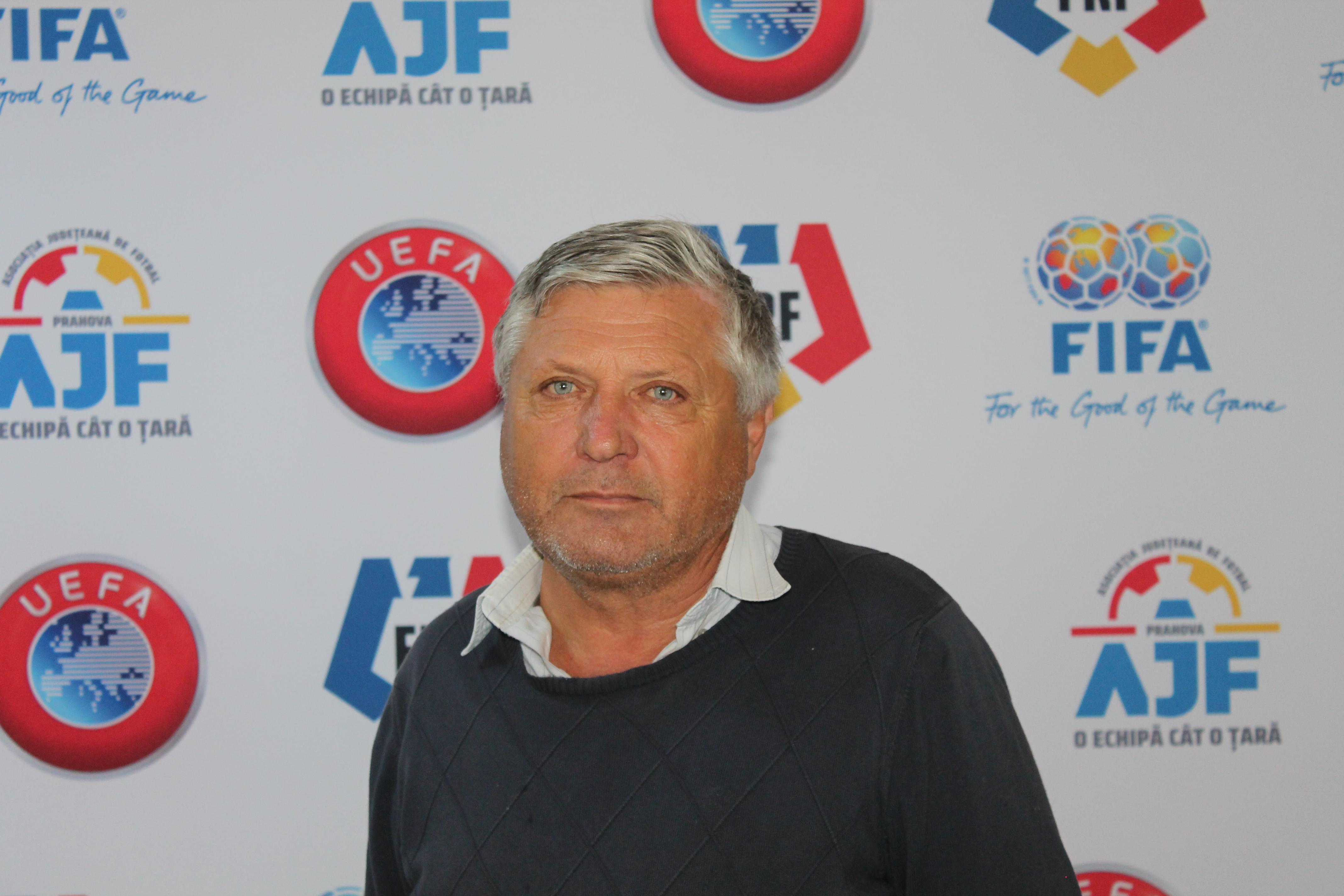 Bolgiu Mihail