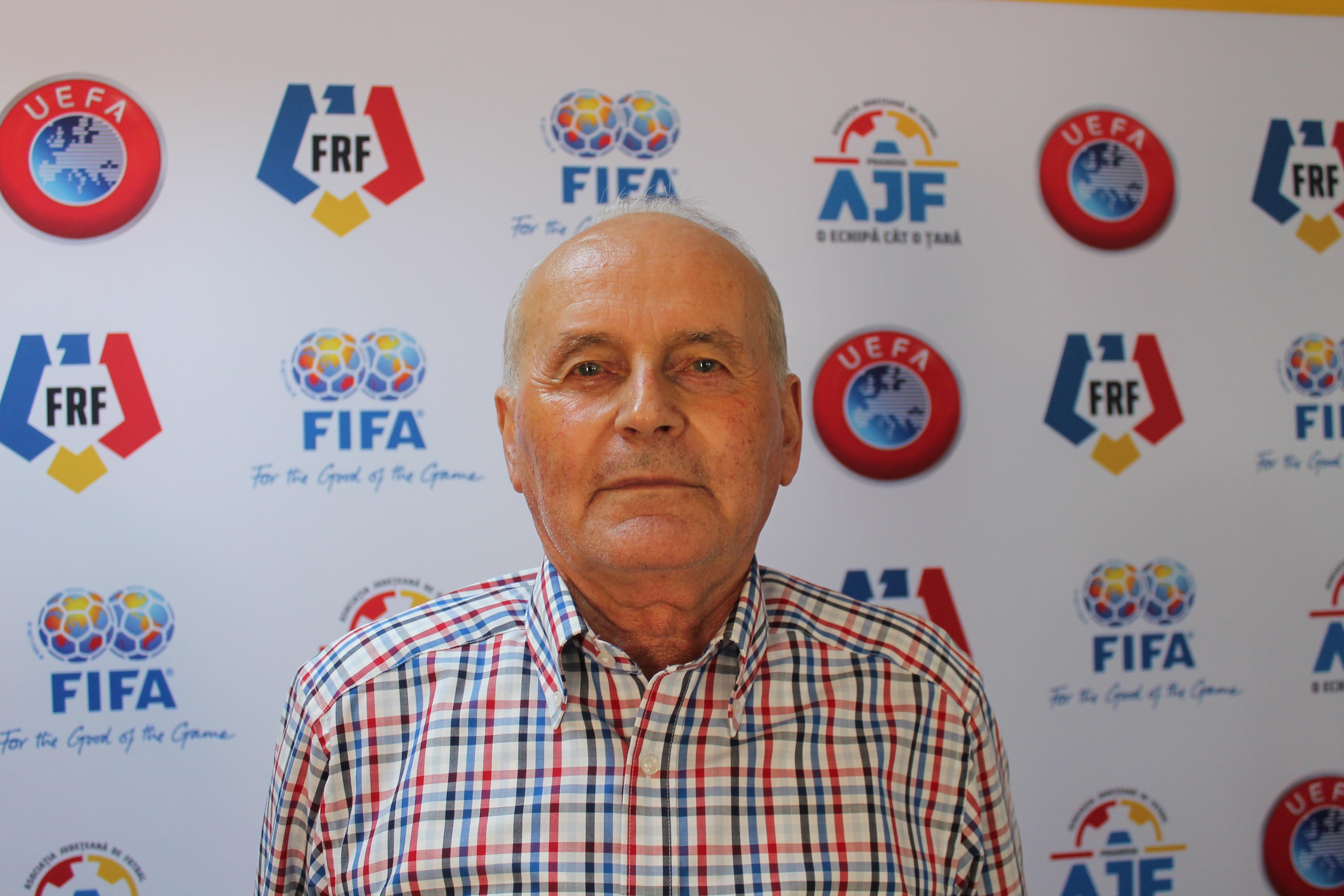 Vasile Radu