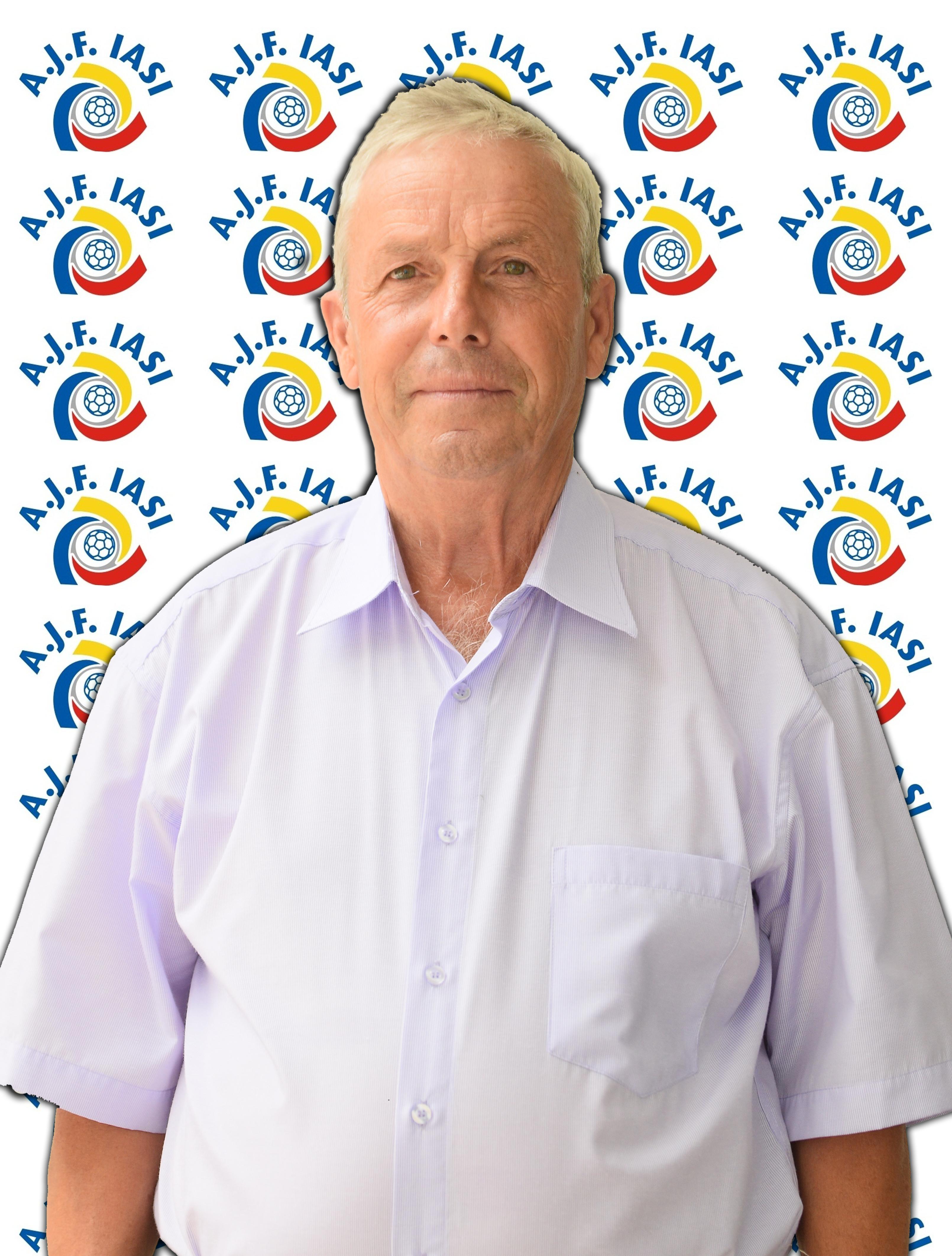 Jipu Constantin