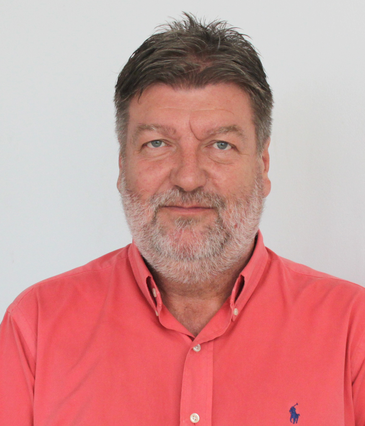 Vasile Cezar Cristian