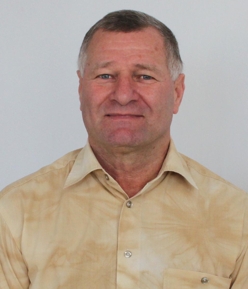 Laiu Gheorghe