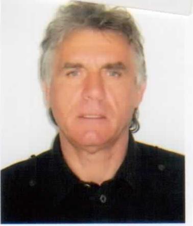 Petrescu Vasile