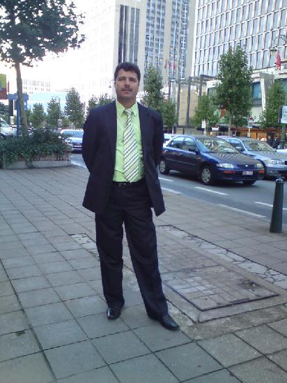 Ionescu Ion