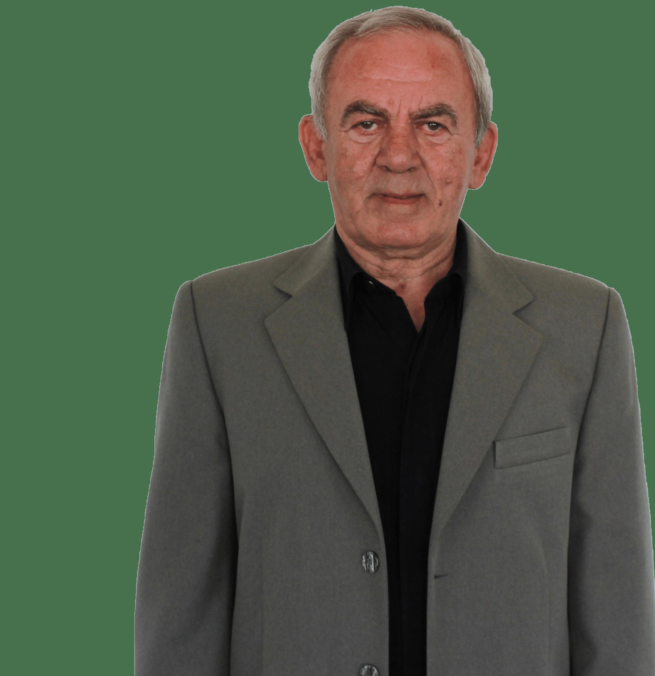 Ionescu Mihai