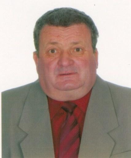 Danciu Nicolae