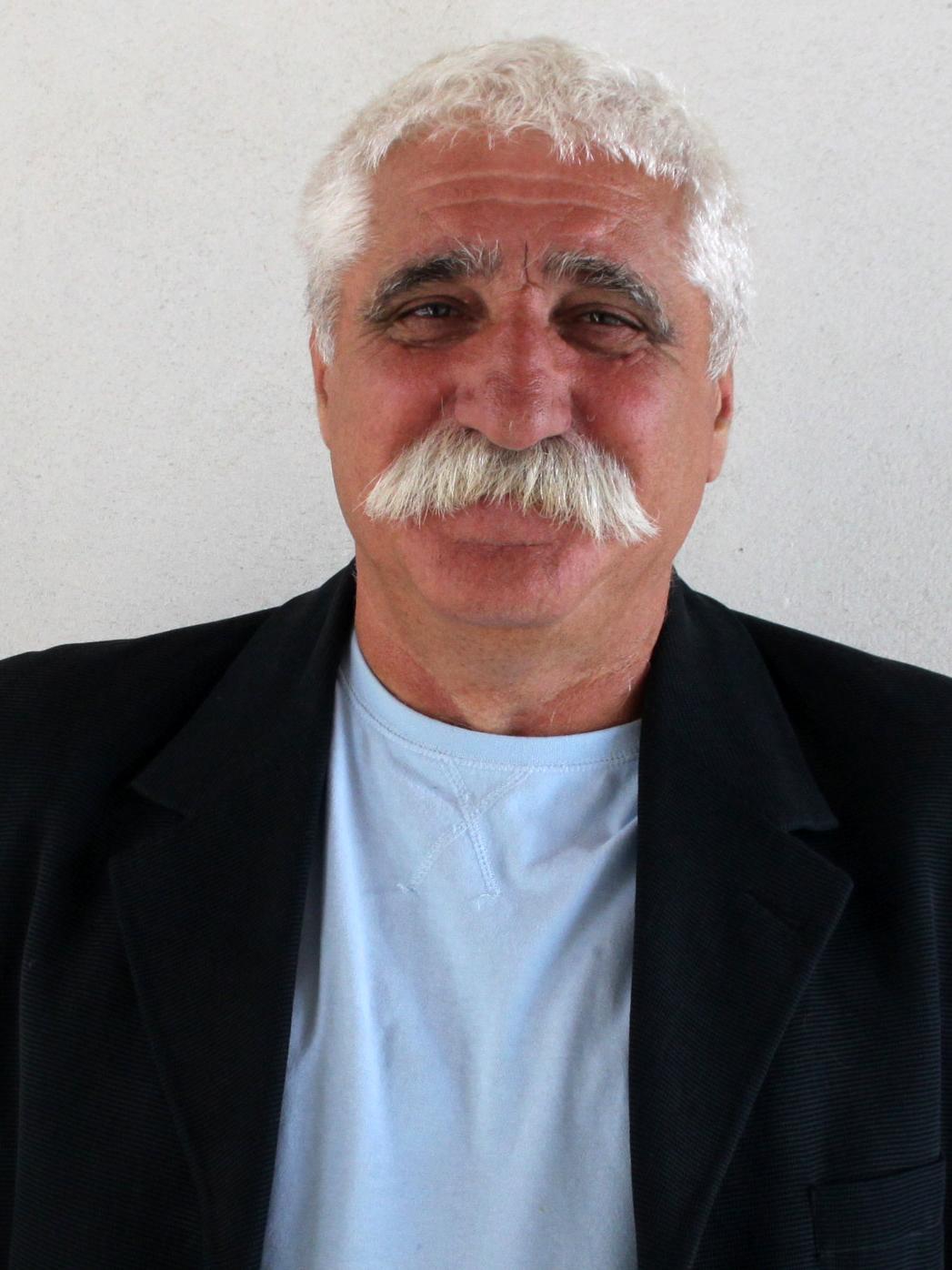Popescu Florin