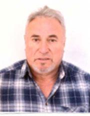 Bucsa Ghiorghe