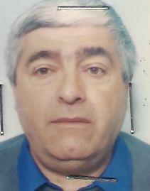 Niculescu Iosif