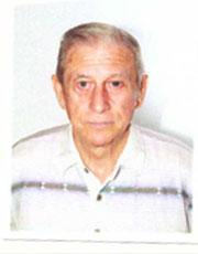 Bauer Martin