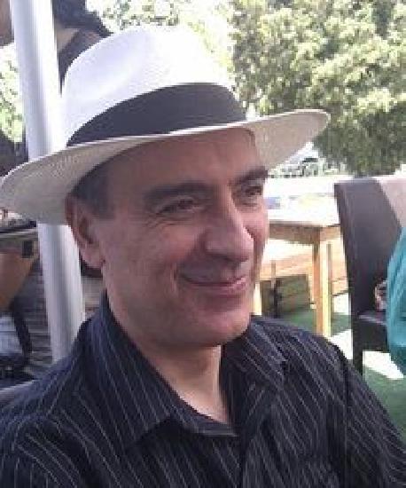 Munteanu Daniel Savin
