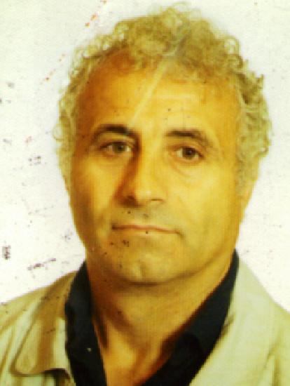 Biriș Aurel