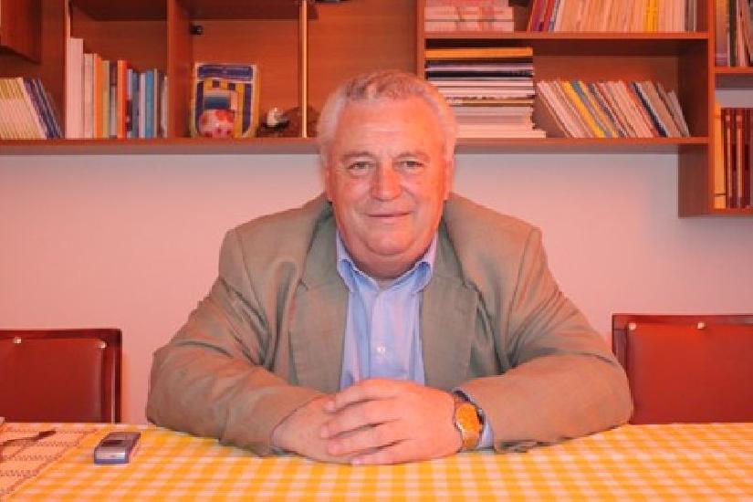 Mihu Vasile