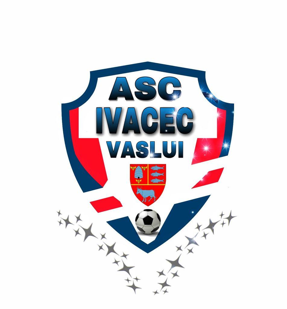 ASC IVACEC Vaslui