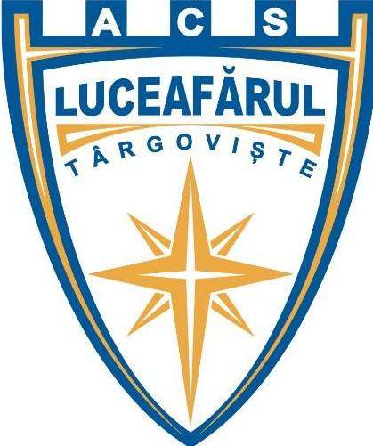 A.C.S. Luceafarul Targoviste 2